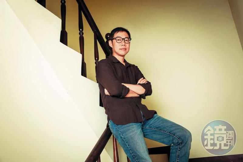 林書宇因《夕霧花園》首次參與跨六國的龐大劇組擴展視野,該片也獲金馬獎九項入圍肯定。