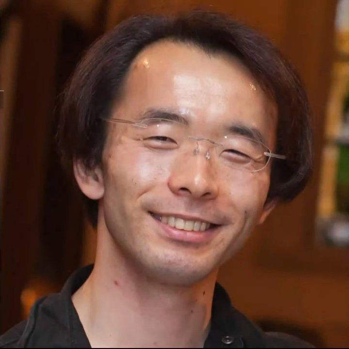 阪上裕明的事蹟讓不少網友希望當局能網開一面。(翻攝自《全日本新聞網》)