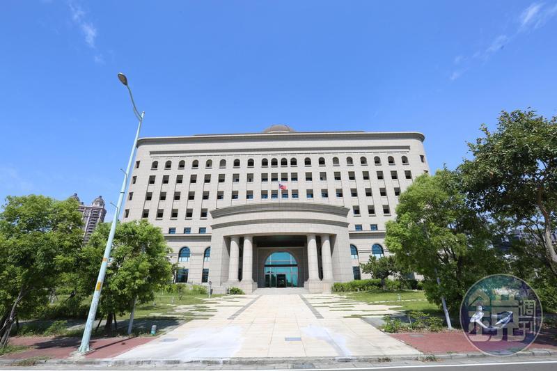 新竹地院判范姓人妻與小王賠償20萬。(資料照)