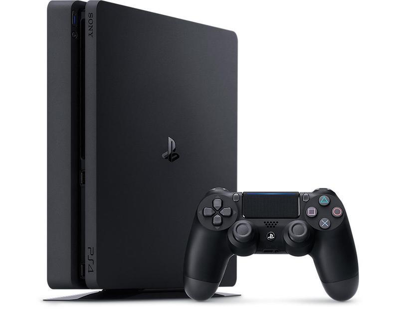 台灣索尼互動娛樂宣布PS4祭出新春優惠。(圖片來源:playstation.com)