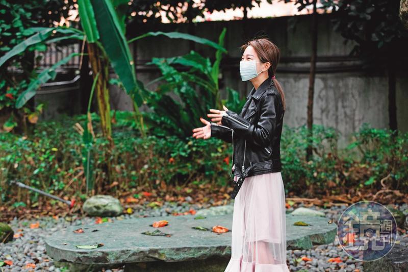 民眾蔡小姐去年攜帶2條加熱菸入境遭海關查扣,近期打算提起訴願。