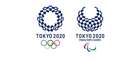 國際奧林匹克委員會(IOC)前副主席、資深委員龐德證實,東京奧運將延至明年舉行。(翻攝自2020東京奧運官網)