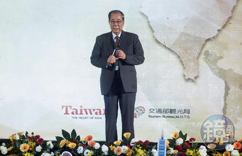 互助營造由林清波、廖萬應合夥成立,曾協助台積電、聯發科建廠。