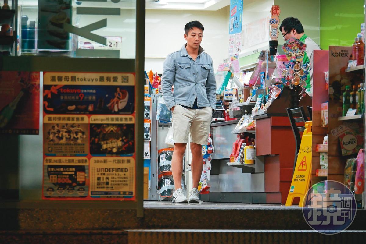 據說大S和汪小菲目前住在「台北信義」,但夫妻常為兩岸在哪定居而吵。