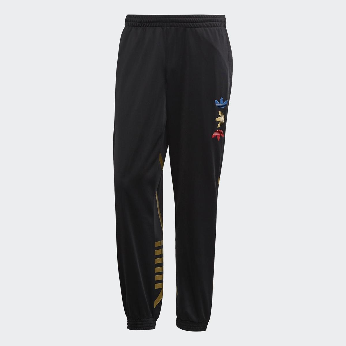 adidas Originals男款運動褲。NT$2,890(adidas Originals提供)