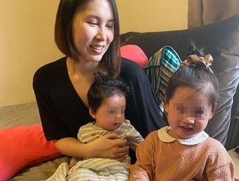 余苑綺9日她在臉書上發文透露目前已做完手術,但今日又要面對第9次的化療。(翻攝自余苑綺臉書)