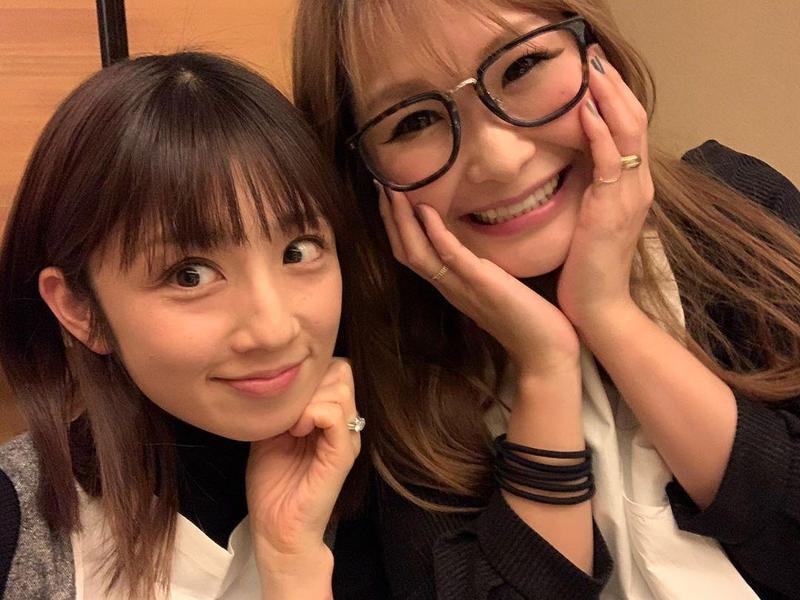 優子 現在 小倉
