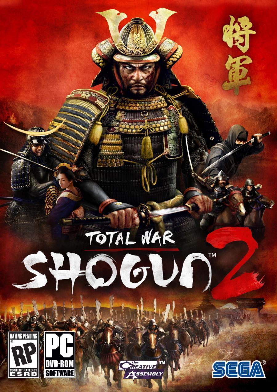 以日本戰國為背景的《全軍破迪》系列第 7 作。