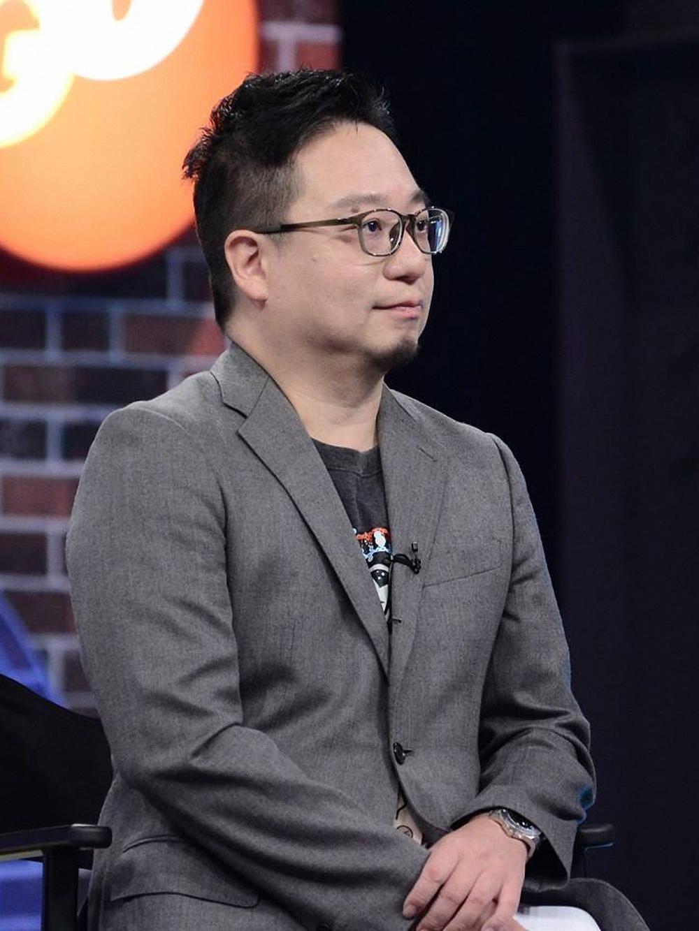 《CARTURE車勢文化》營運總監  鄭捷