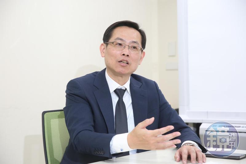 萬泰聯合會計師事務所副總林嘉焜建議,符合免稅門檻也要上網申報所得稅,避免莫名繳冤枉稅。