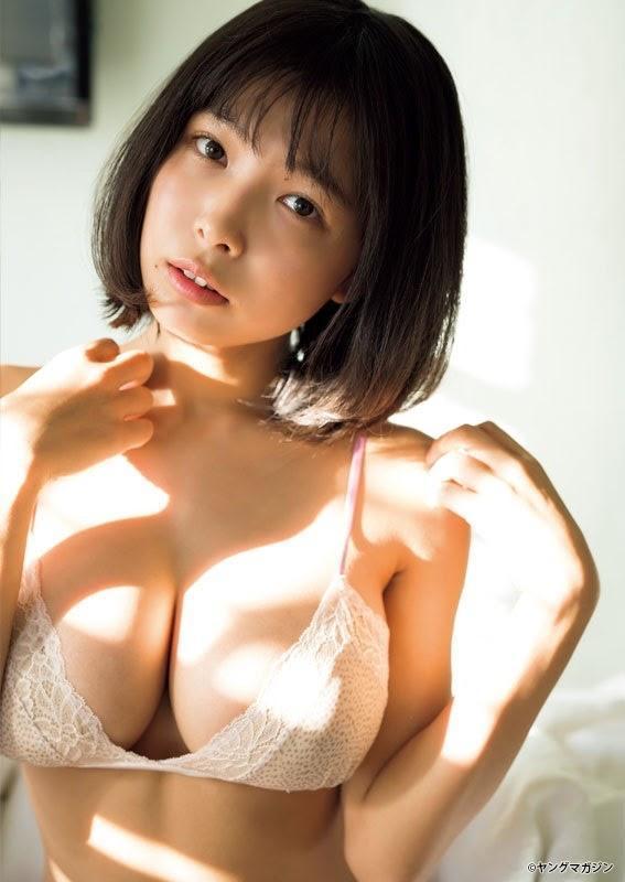 莉緒 寺本