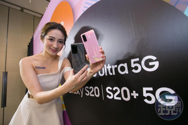 5G手機銷售表現是下半年市場關注重點,近期載板廠目標價也獲外資調升。