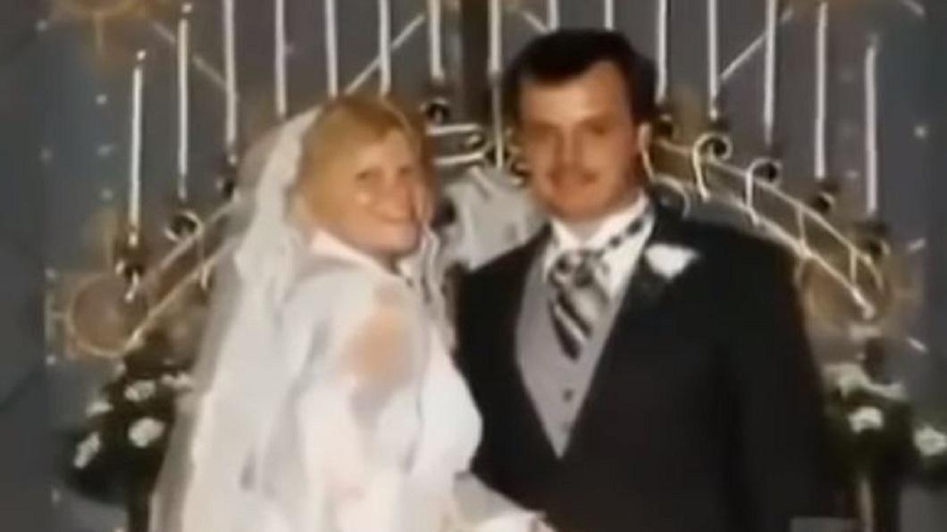 美國曾發生駭人聽聞的殺夫案件。(翻攝自YouTube)