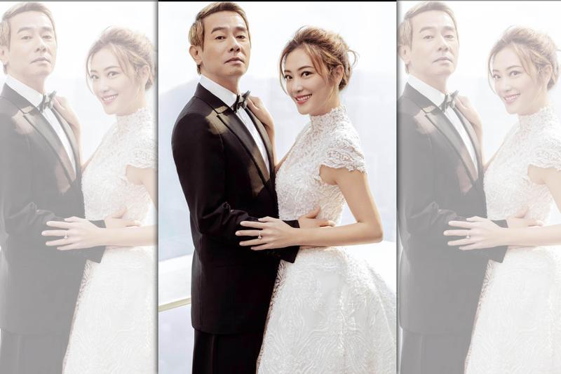 陳小春出名疼老婆,如今親自為老婆煲湯,很有可能是應采兒已經生了。(翻攝自應采兒IG)