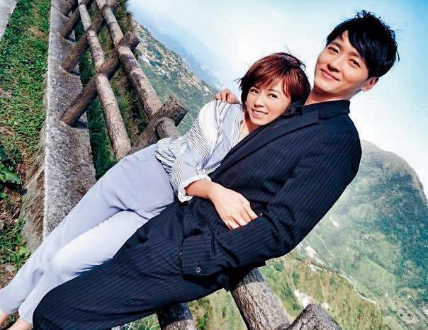 王瞳去年因捲入馬俊麟婚姻關係,遭馬妻梁敏婷提告「侵害配偶權」,並求償400萬,演藝事業完全停擺,至今8個月沒有工作。(翻攝自王瞳臉書)
