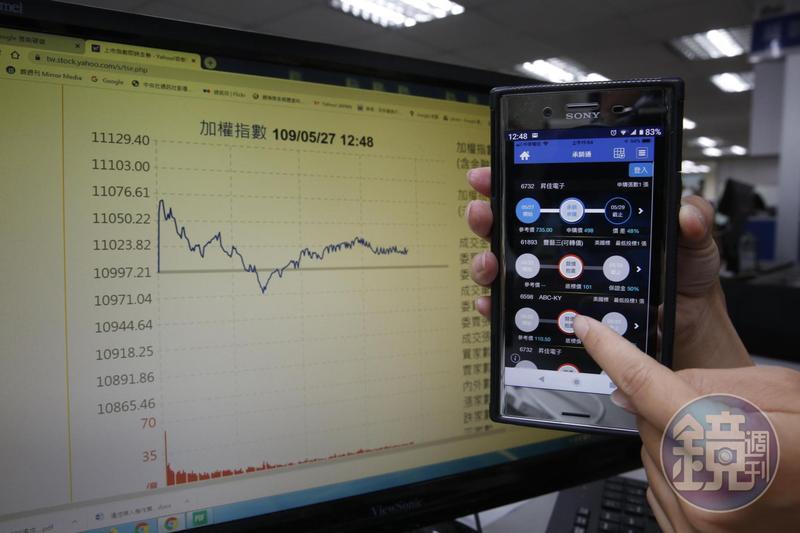 過去經驗,台股IPO抽籤價差越大,越能吸引投資人共襄盛舉。