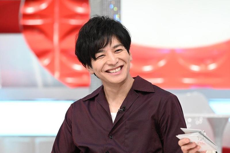 生田斗真情定清野菜名,今(5日)宣布結婚。(網路圖片)
