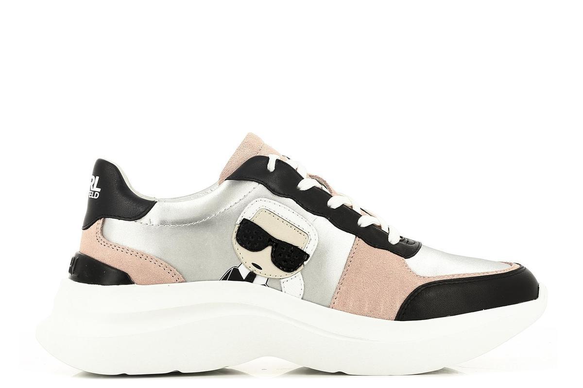 SKYLINE IKONIK運動鞋NT$8,980。(Weng Collection提供)