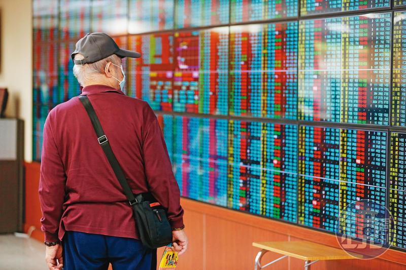 美國股市暴跌後,隨即迅速反彈,台股也跟著回升。6月10日,台北股市加權指數升至11,720點,回漲34.2%,漲幅足足超過1/3。
