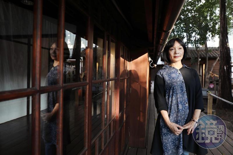 促轉會撤銷過去威權政府的有罪判決,楊逵的名字也在其中。楊翠說,因為楊逵被尊為台灣文學作家,已算有了平反,因此沒有太多情緒波動,倒是許多文壇前輩獲得平反較令她感動。