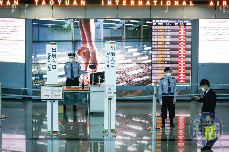 24日爆出在台留學的日本女學生返日後確診,引起台灣模範防疫典範留疑雲。