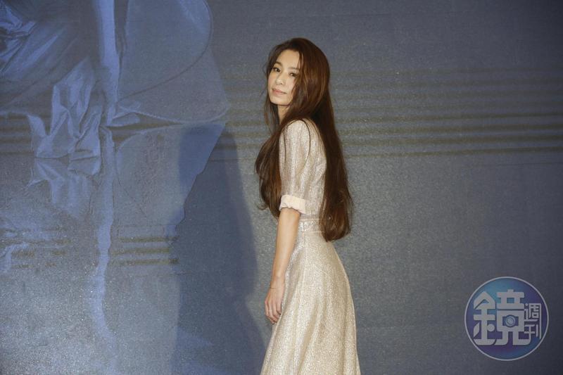 Hebe田馥甄將於9月25、26、27日連續3天在台北小台北蛋舉辦《一一》巡迴演唱會。