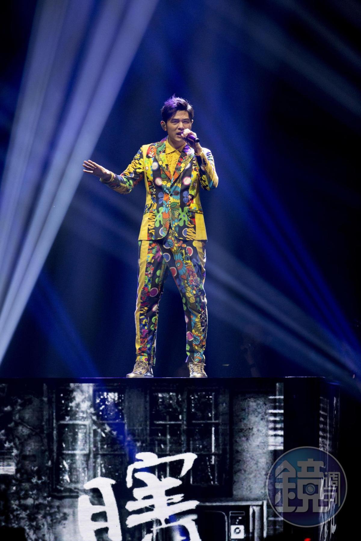 中國90後粉絲認為,如今的周杰倫已不是當初的他了。