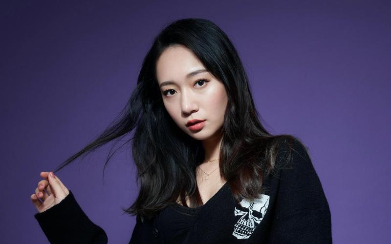Julia吳卓源「5:30 Live In Taipei」演唱會10日開始售票。(寬宏藝術提供)