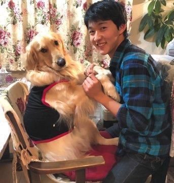 小林颯以童星身分出道後,目前仍活躍於戲劇圈,邀約不斷。(翻攝小林颯Instagram)