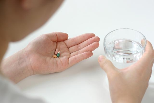 國人常用的胃藥中竟疑似含有致癌成份,食藥署令其在8月1日起全面禁用。(翻攝自Photo-AC)