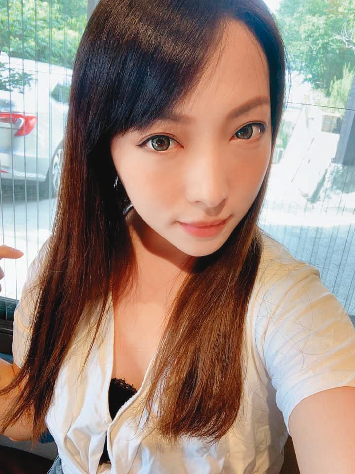 台南人 林小姐