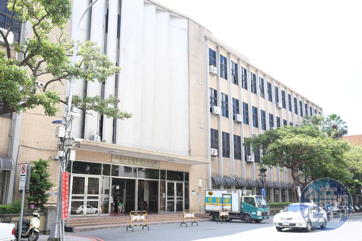 北市1名女子指控遭男友性侵,陳筱珮合議庭認為這是雙方吵架後的和好模式,改判無罪,檢方上訴並向大法庭聲請統一見解。