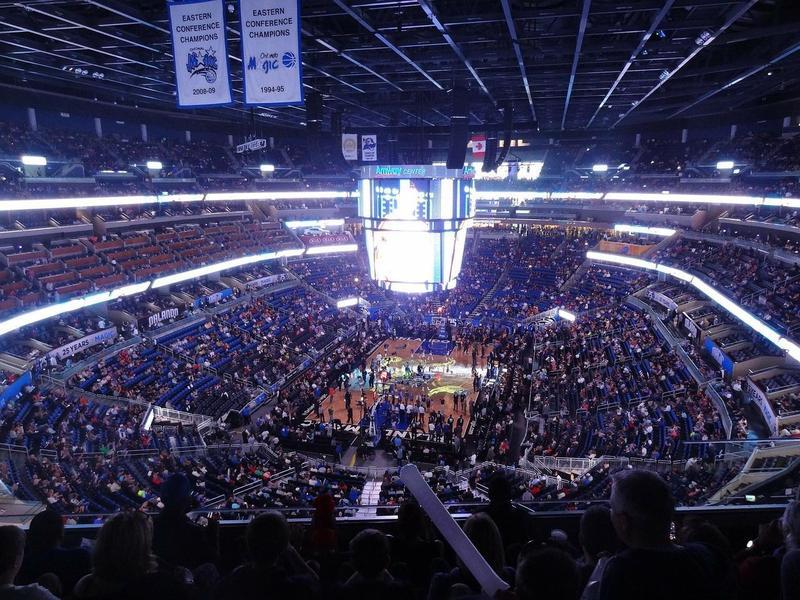 美國種族爭議導致NBA 3場季後賽延期,多支大聯盟球隊也跟進停賽。(示意圖,pixabay)