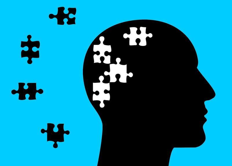 「你是忘記了,還是害怕想起來?」你有明明曾經記得的單字,卻突然想都想不起來。記是記住了,但如何想起來又是另一門深奧的學問哦!這集要教大家如何改善自己記憶提取,帶你從微觀和巨觀的角度認識長期記憶。(Pixabay)