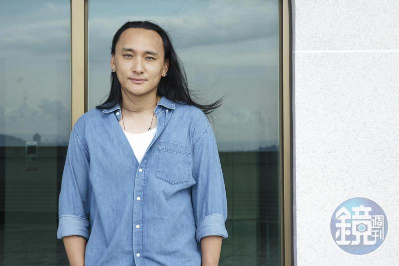 巴沃邱寧多傑表示,不丹人認為頭髮是能量,象徵靈性發展,每剪一次,就像把生命力剪掉。