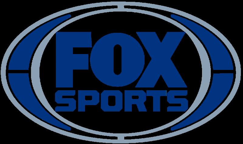FOX體育台3頻道傳年底撤台,今天下午4點將發表重大說明。(翻攝自FOX體育台官網)