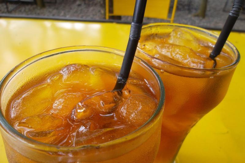 海軍訂了88杯飲料,結果店家製作到一半時,卻接到電話要取消訂單,不過店家卻表示不生氣,讓網友大讚佛心。(示意圖,Pixabay)