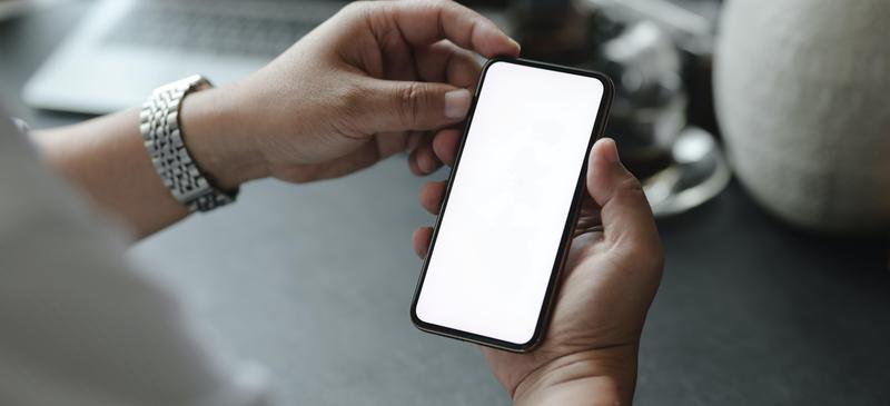 美國政府日前宣布自20日起Google、蘋果等平台須下架中國通訊軟體微信,一名美國加州法院地方法官對此發出禁制令。(示意圖,Pexels)