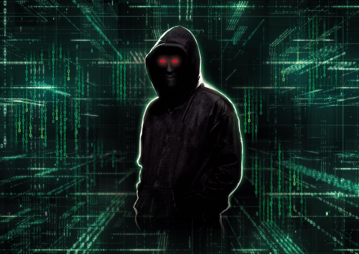 YouBike在中彰地區因借還車頻率高,常出現無法借車訊號,業者4年前更新程式時,遭駭客植入錯誤程式而癱瘓。(示意圖)