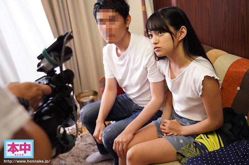女優渚光希繼續扮演劇中主角「禰豆子」。(翻攝推特)