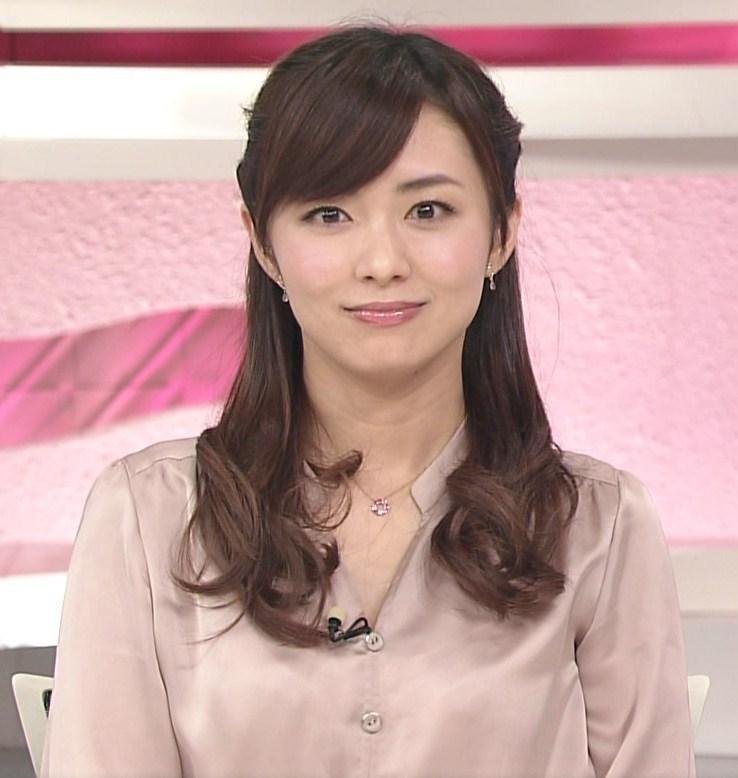 二宮和也伊藤綾子 vs 嵐
