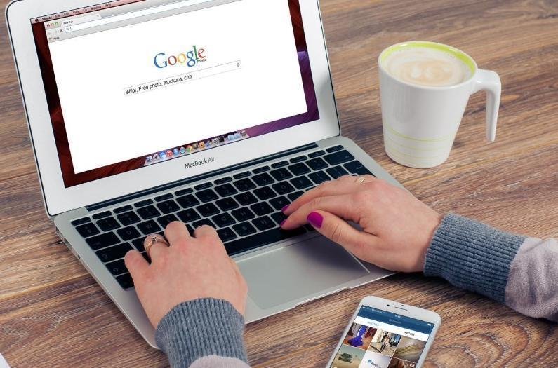 澳洲欲立新法,Google選擇付費,臉書則拒絕妥協。(示意圖,Pexels)