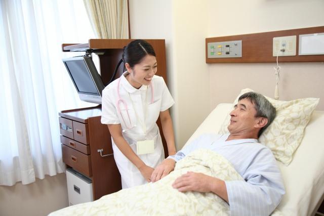 不論是居家隔離或入院治療,「心疫滿分」專案中都有相對應的理賠金額。(示意圖,photo-AC)