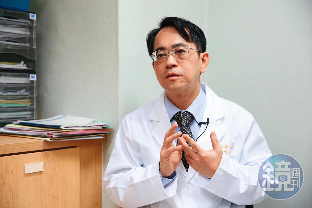 長庚毒物科主任顏宗海指出,以工業用氮氣填充食品,若有其他氣體摻入,對孩童健康會造成疑慮。