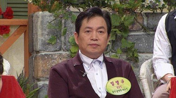 李多寅的生父林榮奎有詐騙9次的前科紀錄。(網路圖片)